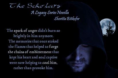 The Scholars 3